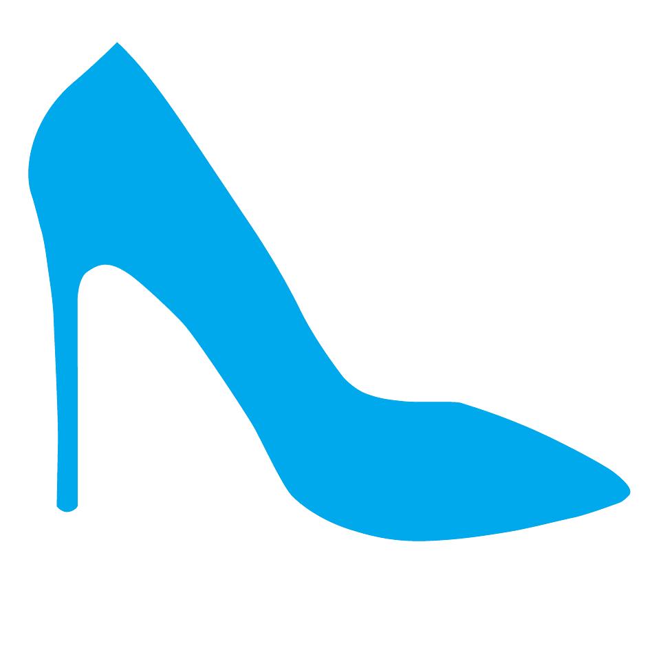 Stögi Blau