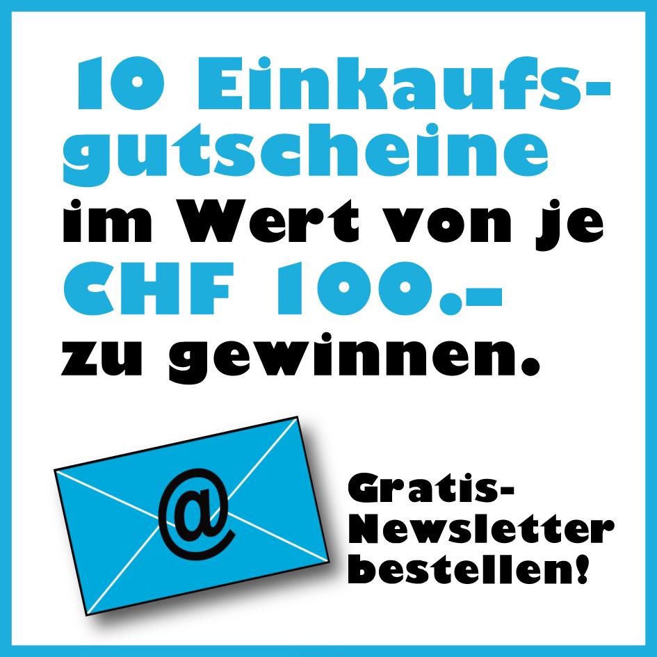 NL Wettbewerb2 Box 1000x1000