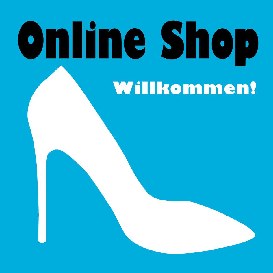 Online Shop Box Ok 1000x1000px